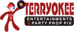 Terryokee Entertainment Lancashire and St Helens
